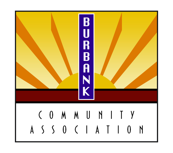 Burbank Community Association